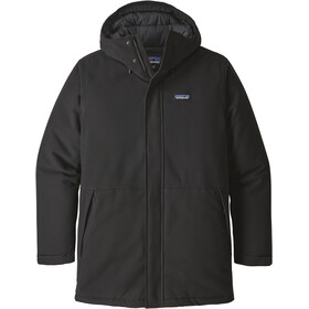 Patagonia Lone Mountain Parka Men, black